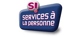 service_personne_logo