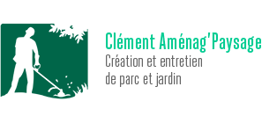 Clément Aménag'Paysage